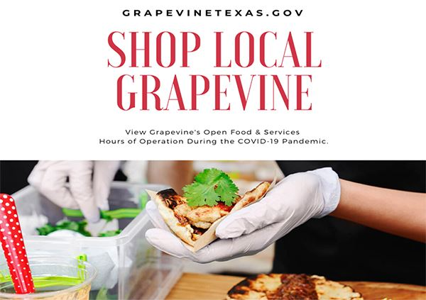 Shop Local Gvine-600-423